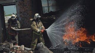Варгашинский завод противопожарного и специального оборудования, CompactTV 2018