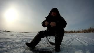 Рыбалка Астана Выезд на Талапкер