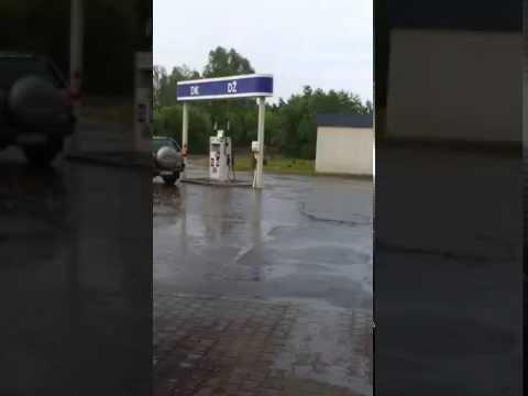 lituania,