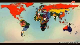 (티비플)미래의 세계 (마지막 우리나라 클라스 ㄷㄷ)