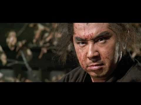 Lone Wolf and Cub: Baby Cart t... is listed (or ranked) 16 on the list The Best Samurai Movies
