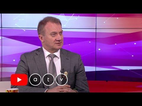 Kinek volt siker az Orbán-Weber találkozó?
