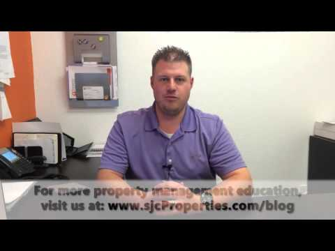 What is Rent Ready? Property Management Advice for New Landlords in Bloomfield, NM