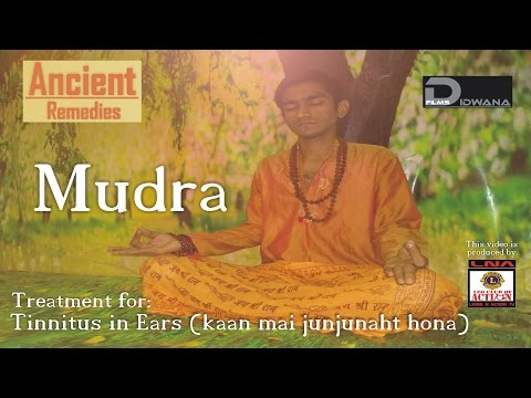 treatment-for-tinnitus-in-ears---akash-mudra-|-mudra-therapy-|-ancient-remedies