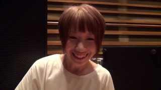 7月4日に向けてメンバーコメント!第五回目は鈴姫みさこ! 2015.07.04(...