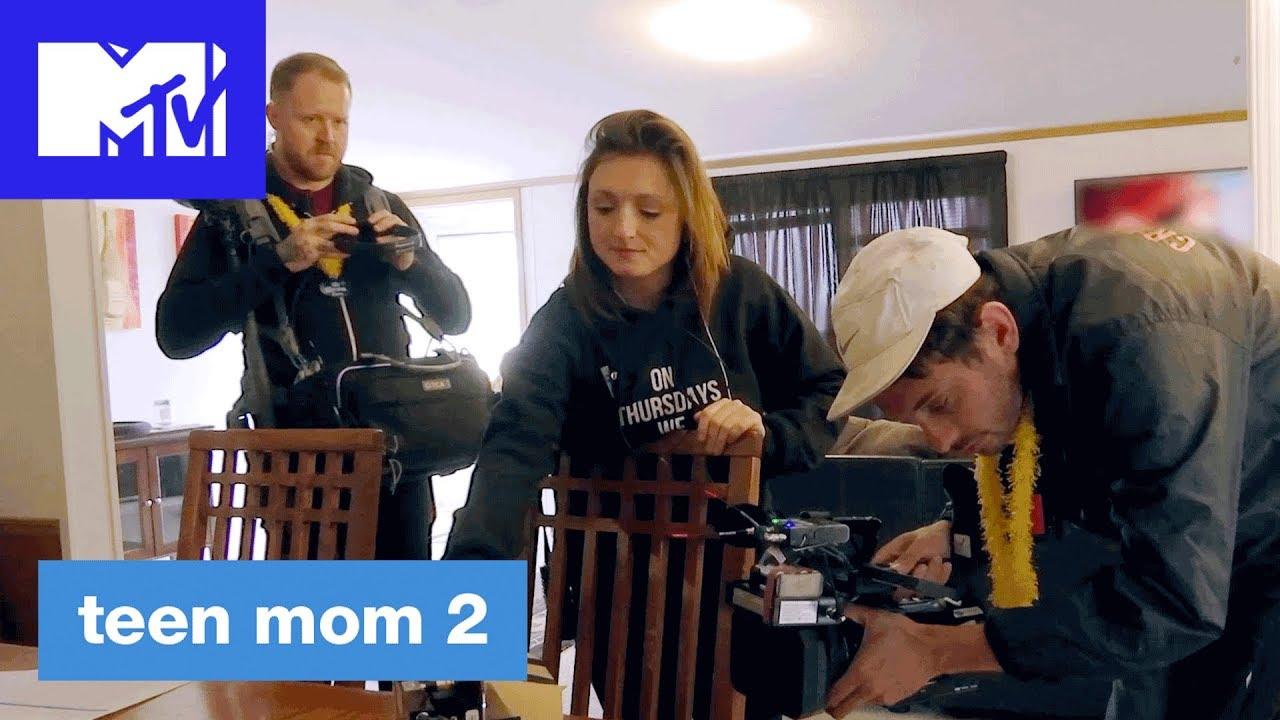 biggest-bts-moments-official-sneak-peek-teen-mom-2-mtv