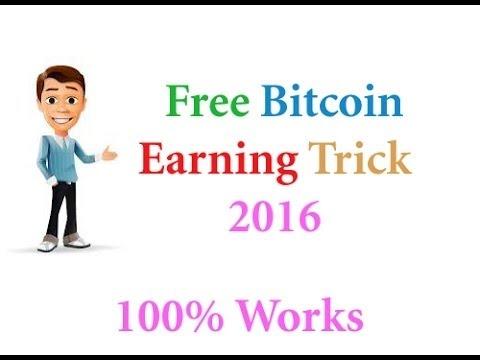 gratuit bitcoin surf bitcoin atm richmond va