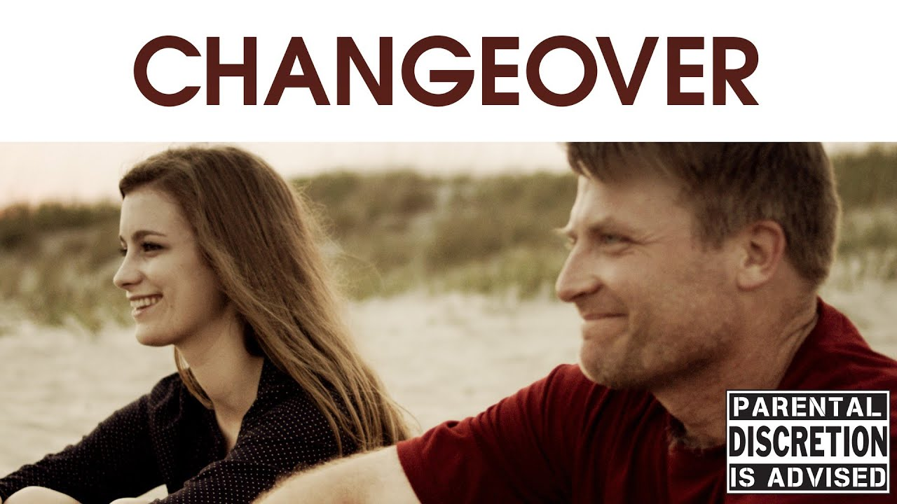 Changeover (2016) | Full Movie | Andre Gower | Alex ter Avest | Madeline Taylor