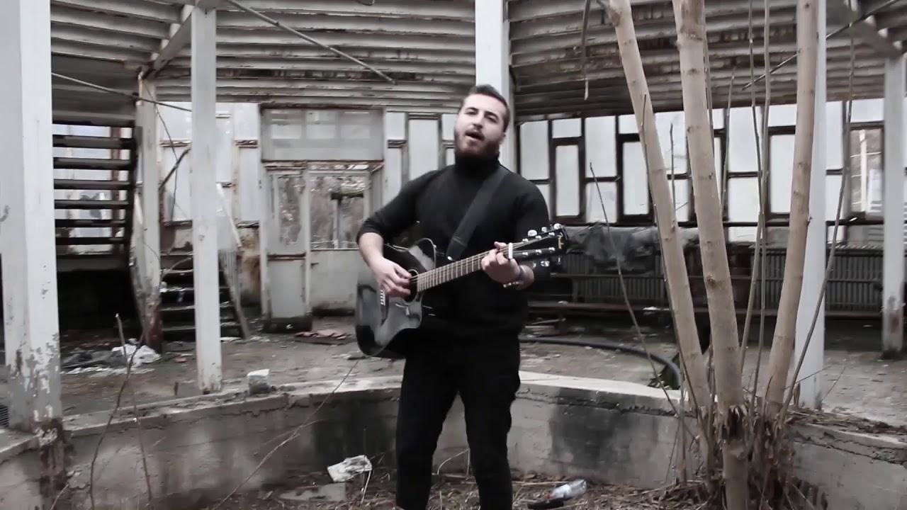 Can Altıntop - Unutama Beni (Esmeray Cover) chords | Guitaa.com