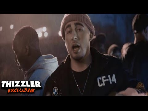 Brill 4 The Thrill - Intro (Exclusive Music Video) ll Dir. Via Endz [Thizzler.com]