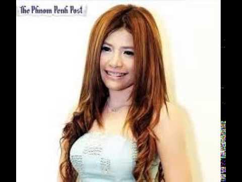 06 Srolanh Knea Min Kit Luy Te (Pisey)
