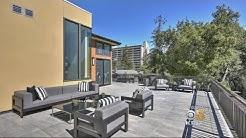 Rent For Lavish Palo Alto Townhouses Climbs Upwards Of $35,000/Month