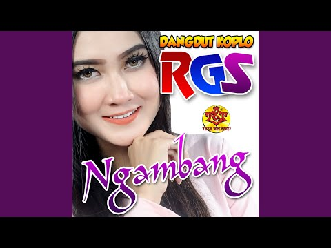 Kesandung Tresno (feat. Nella Kharisma)