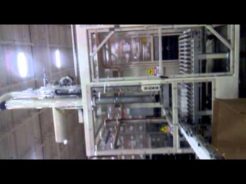 Maszyna From Nypro.mp4
