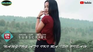 Download PAGER AYU - **Nuriel Ayla**( OFFICIAL LYRIC VIDEO)