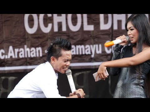 BATUR SEKLAMBU   NEXT ALBUM OCHOLL DHUT 2018