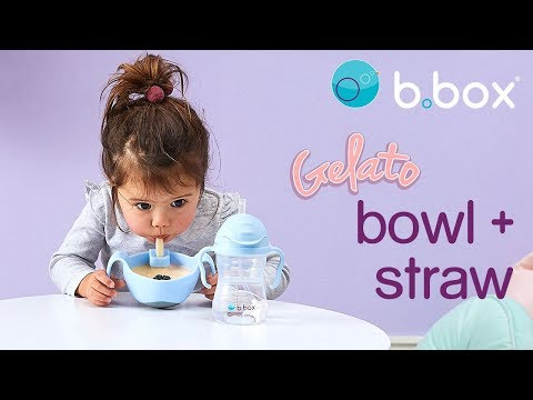 b.box-bowl-+-straw---gelato-range!