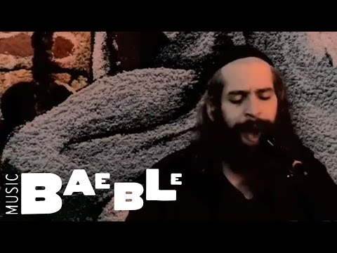 Matisyahu - One Day || Baeble Music