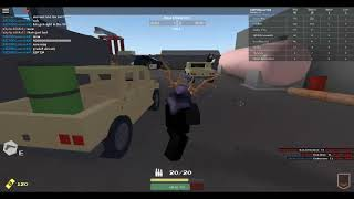 Roblox Bullethell code