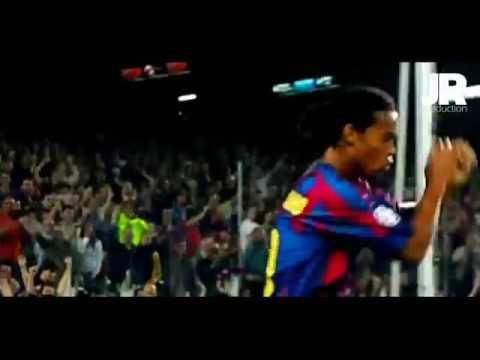 Fc Barcelona Vs Juventus Live