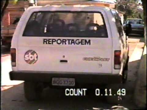 Campino Real 1994