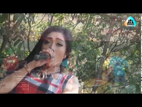 Deviana Safara | Edan Turun | Perpisahan Smk Db Jombang