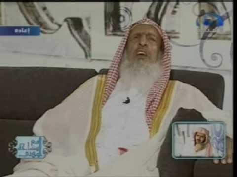 ابتعاث فتاة للخارج - عبدالعزيز آل الشيخ
