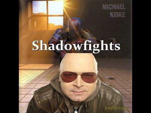 Michael Kiske  Shadowfights  New  2017