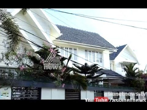 2000 Sq Ft 4 BHK Moderns Home at Kadavanthra (complete solar empowered) | Dream Home 24 Sep 2016