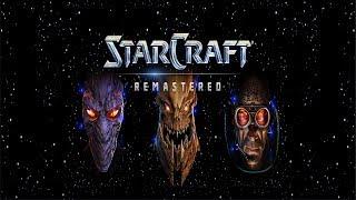 [ 레토 LIVE 136회 ] 저녁방송~ 헌터 스타 팀플 StarCraft TeamPlay ( 2019-12-07-토요일)