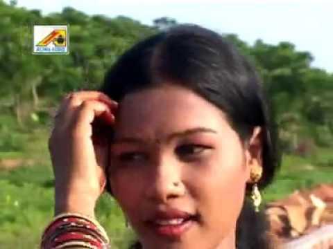 Chal Palama Uduliya Sarangarh   Superhit www.odiafun.in