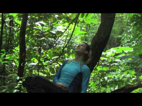 Thailand Adventures: Khao Sok National Park 1
