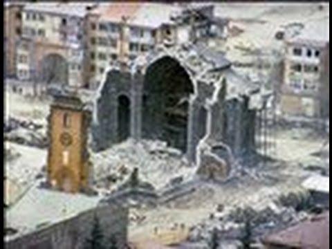 Monstrous! 7.5 MEGA QUAKE Rocks: GUATEMALA, felt in MEXICO, El Salvador 48 Dead 100 Msg Nov. 7, 2012