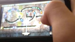 Luxor : Amun Rising HD level 2 - 23
