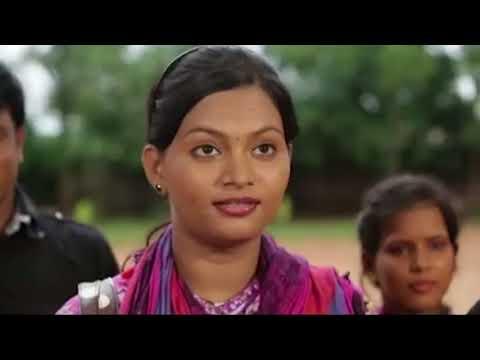Dekhe Dekhe Navin Babu Ki Mantar Kale Lo Odia Election Song  New Election Songs Collection 2017