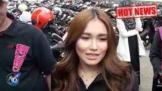 Download Video Hot News! Makin Pintar, Perkembangan Bilqis Bikin Ayu Ting Ting Takjub - Cumicam 15 Juli 2019 MP3 3GP MP4