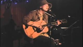 2011.4.22 江古田でのライブより。海援隊の歌のカバーです。 ありのぶや...