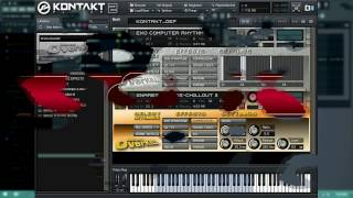 10 Best Vst Plugins For Fl studio And Ableton Live