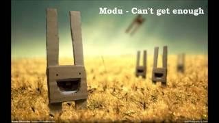 Modu - Can