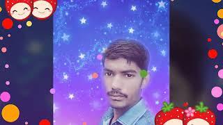 Mujhe Ishq Hai Tujhi Se Meri Jaan Zindagani tere paas mere Dil Hai Mere Pyar Ki Nishani old best son