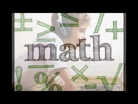 Math online tutor for 6th to 12th classes students syllabus igcse,ib,cbse,icse all cuntry students