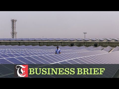 Oman plans to generate  90MW electricity from renewable projects by 2019