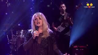 Bonnie Tyler - Total Eclipse of the Heart (Legendado em PT-BR)