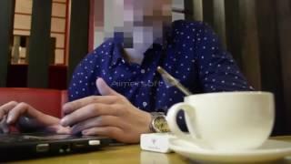Подключения платного номера 2018г.
