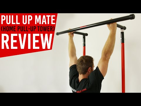 Reviewhome Pull Pull Up Mate Up TowerYoutube 3jq45ARLcS