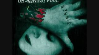 Watch Drowning Pool Reminder video