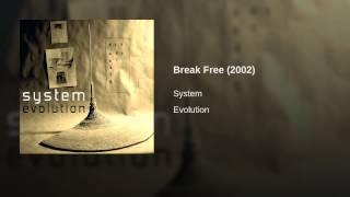Break Free (2002)