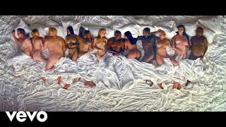 Download Kanye West - Famous