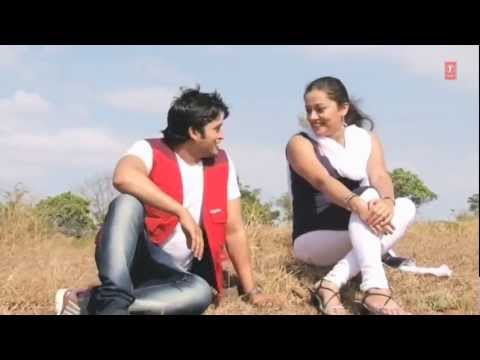 Sajne Tujhyach Sathi - Marathi Latest Full Video Song - Mumbaichi Porgi Zhadicha Porga