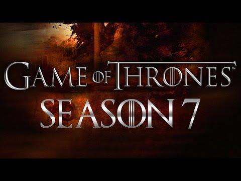 Game of Thrones (Temporada 7) - Trailer Oficial - Subtitulado por ArgenFlix